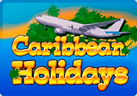 Carribean-Holidays