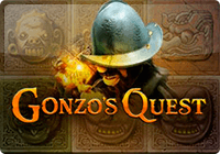 Gonzo's-Quest