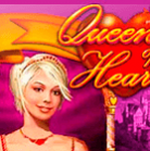 Queen-of-Hearts