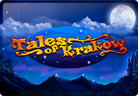 Tales-Of-Krakow