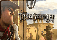 True-Sheriff
