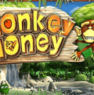 Играть в автомат Monkey Money на деньги